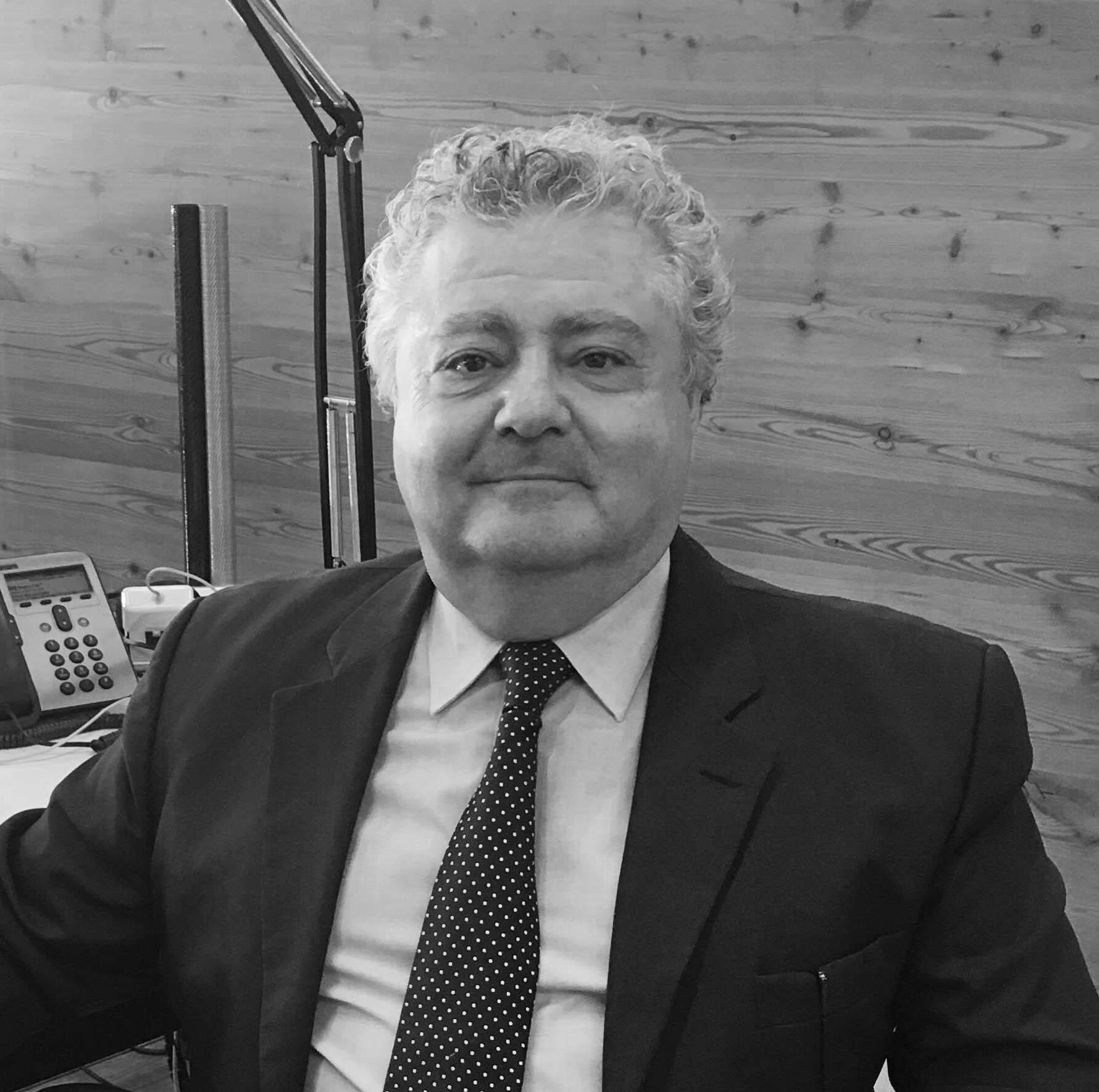 Massimo Bn