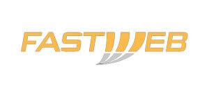 Clienti Fastweb