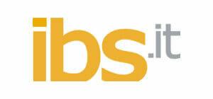 Clienti Ibs