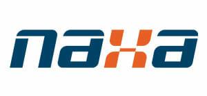 Naxa Agenzia Seo E Inbound Marketing