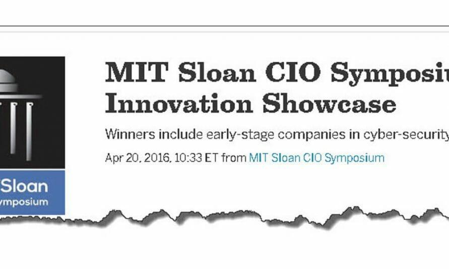 2016 Innovation Showcase 00 891x535