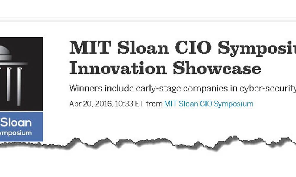 2016 Innovation Showcase 00
