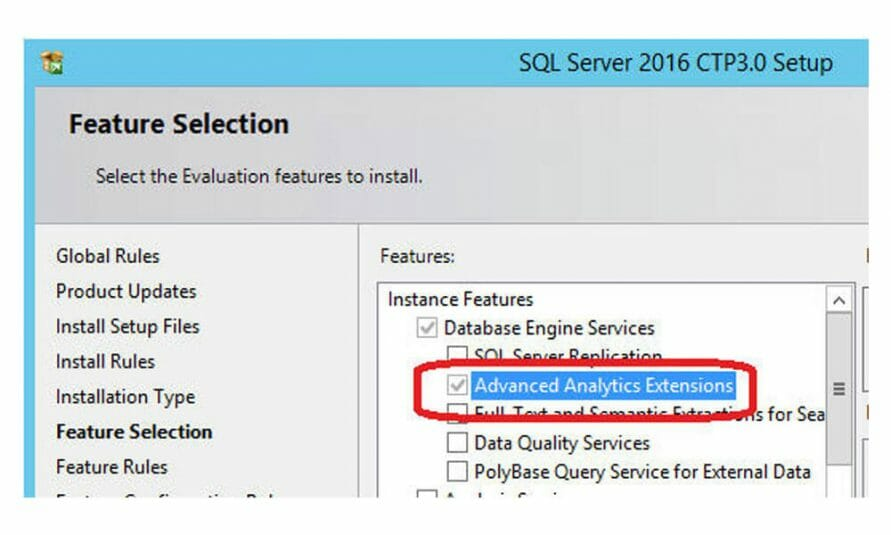 SQL Server CTP3 00 891x535