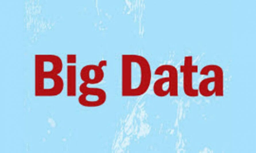 Big Data Analytics Il Manuale Del Data Scientist 00 891x535