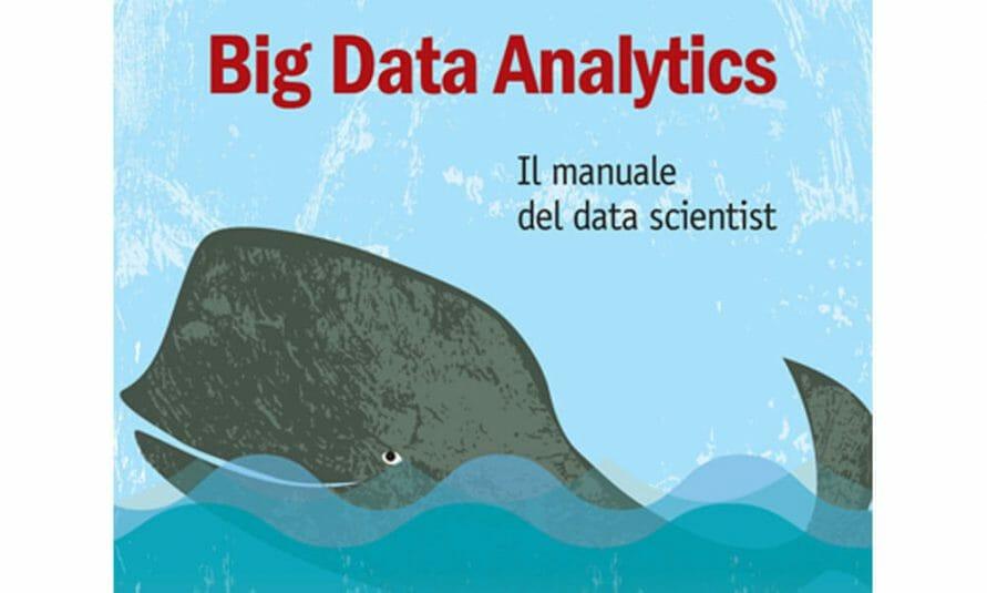 Big Data Aziendali I Tipi Di Supporto E I Tipi Di Struttura 00 891x535