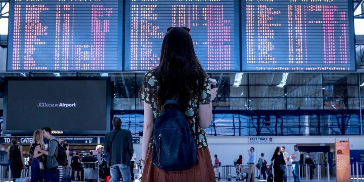 big data per turismo