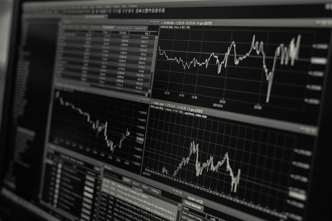 business intelligence settore finanza