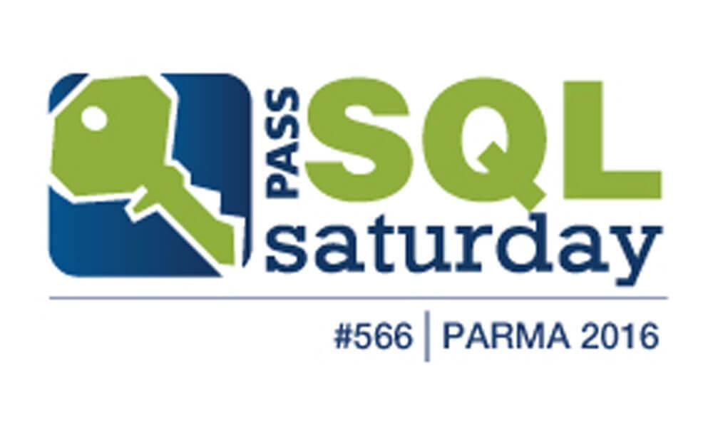 Dataskills E Sponsor Al Sql Saturday Di Parma 00