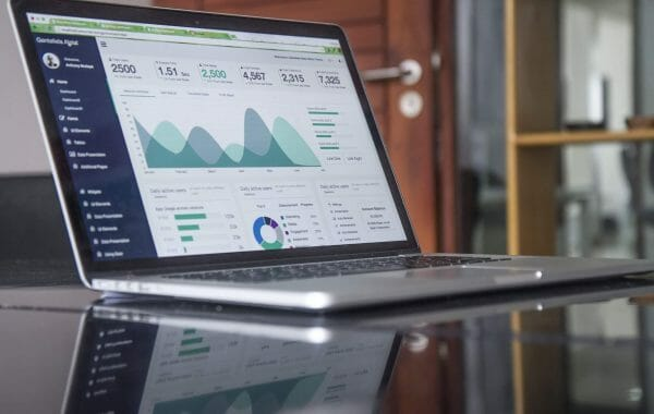 introduzione all analisi dei dati