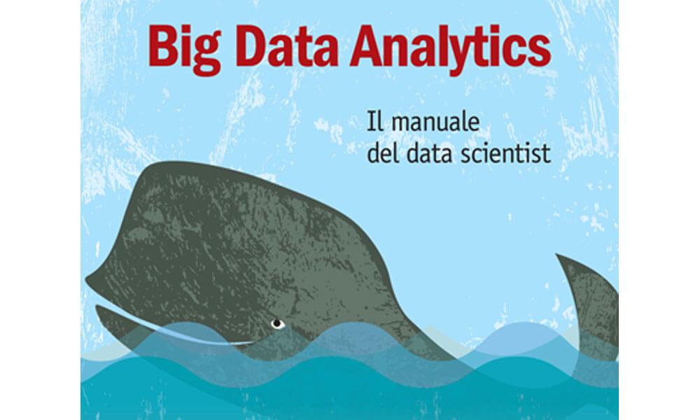 Introduzione Big Data Definizione 00