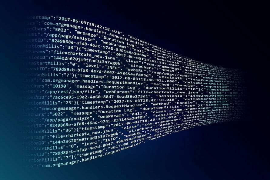 modelli data mining