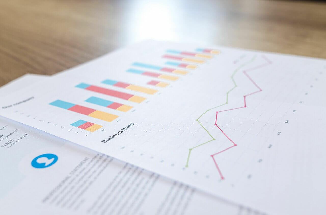 Modelli Di Big Data