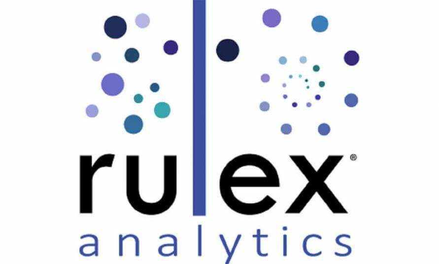 Partnership Con Rulex 00 891x535