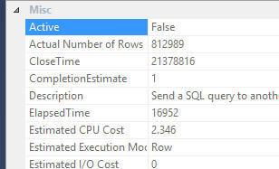 Polybase In Sql Server 2016 Ctp2 17