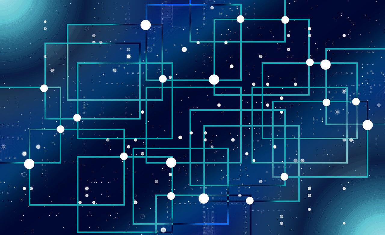 Data Mining Esempi