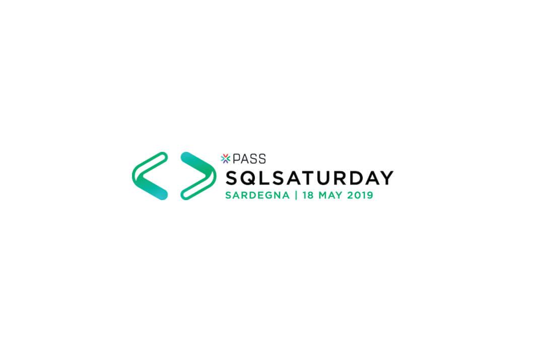 Evento Sql Saturday