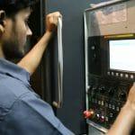 manutenzione predittiva industria 4.0