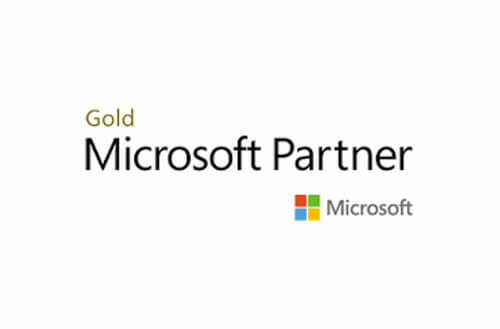 Microsoft Gold Data Analytics