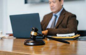 Ai Lawyer Min Scaled 278x176
