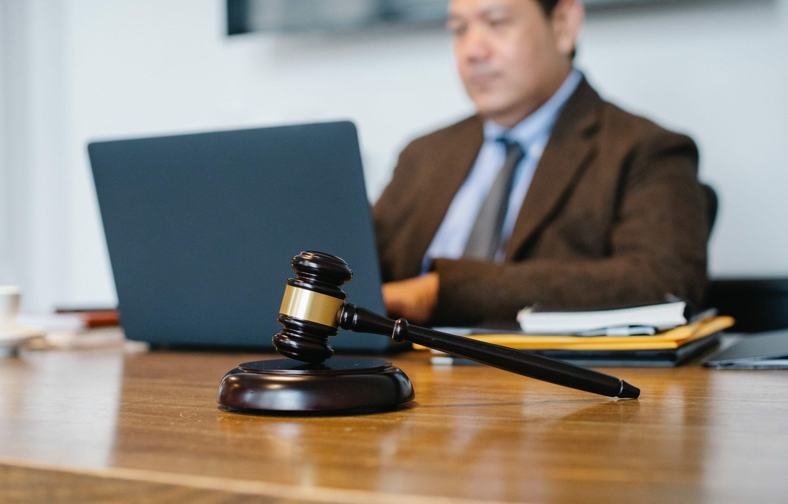 Ai Lawyer Min Scaled
