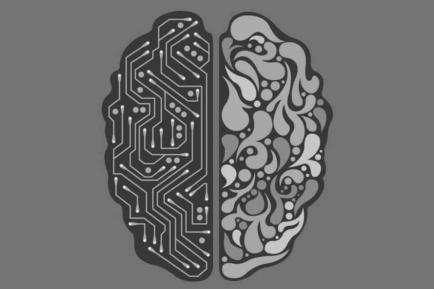 apprendimento automatico e intelligenza artificiale