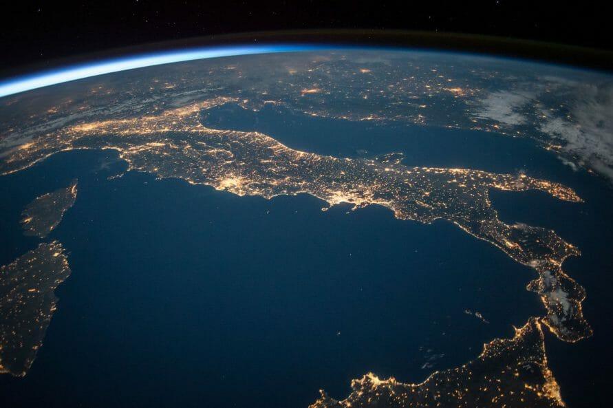 Big Data In Italy 891x593