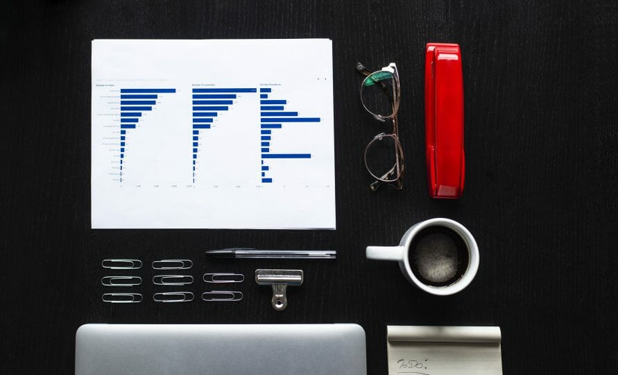 Business Owners Flatlay 891x540