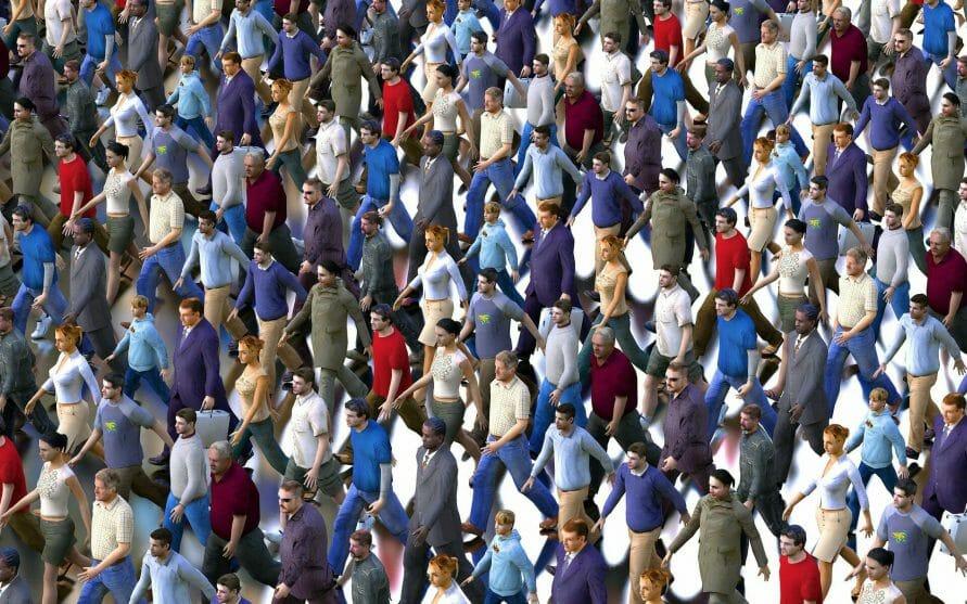 Crowd 2152653 1920 891x557