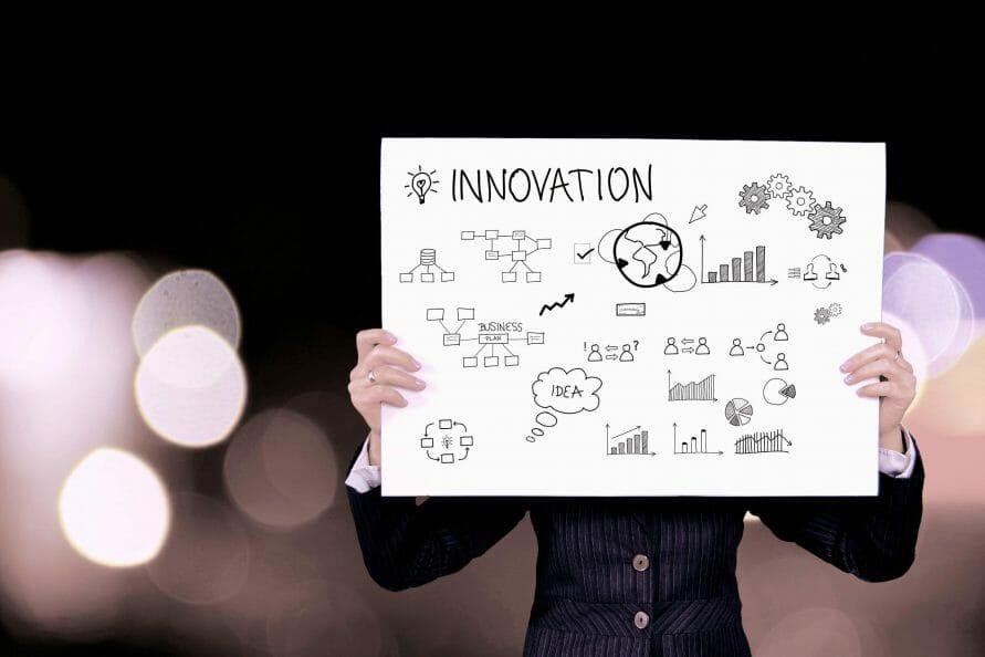 Innovation 561388 891x594