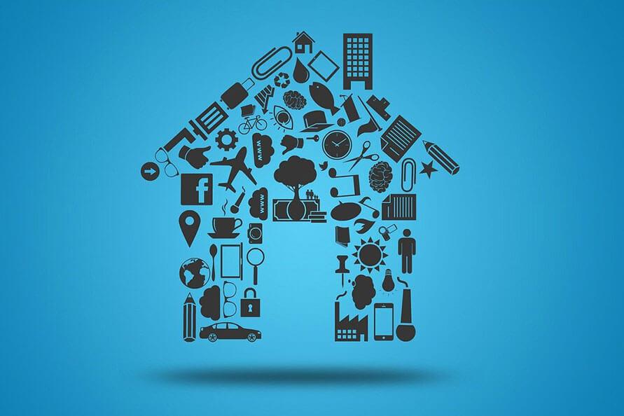intelligenza artificiale e assicurazioni