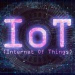 internet of things cos'è
