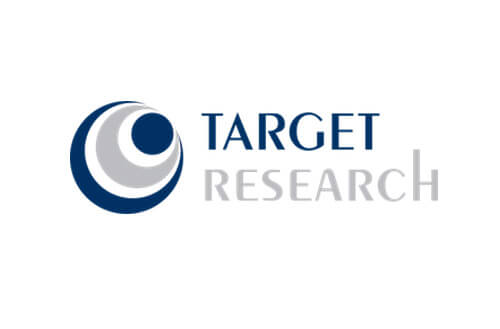 target research partner